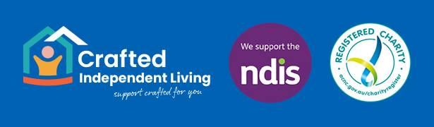Helping you to live independently